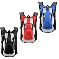 5L Hydration Backpack for Outdoor Sport Running Cycling, Bik