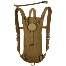 Source Tactical Advance Mobility 3-Liter Hydration System Pa