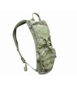 Camelbak Ambush Tactical Hydration Backpack