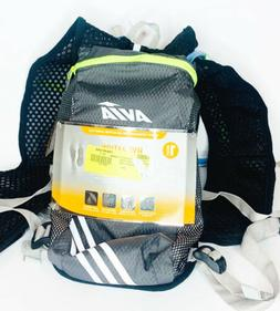 Avia Hydration Backpack with 2 Litre  Water Bladder