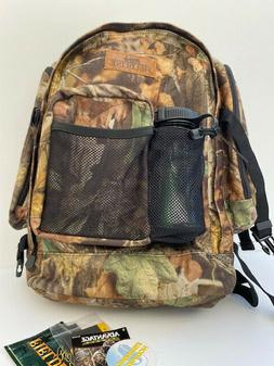 backpack timber fabric pattern hydration area 2200