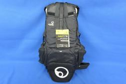 ERGON BP1 Protection Backpack/Hydration Pack, Size SMALL End
