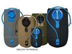 Camelbak Water Bladder - Reservoir Insulation for your Hydra