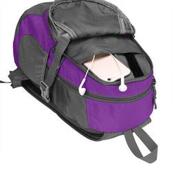 Camping Survivals Cycling Hiking Sports Fashion Backpack for