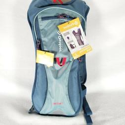 Outdoor Products Castaic Hydration Pack Norwood 2L Backpack