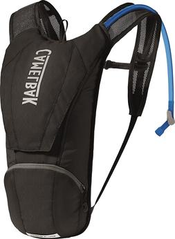 CamelBak Classic Lightweight Hydration Pack 85 oz - One Size