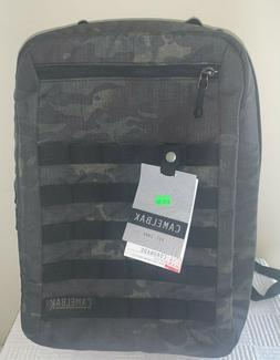 day pack backpack multi camouflage 15l laptop