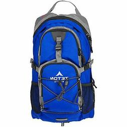 free ship oasis 1100 hydration pack free