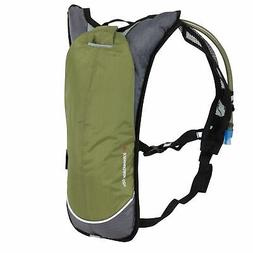 Outdoor Products H20 Performance Hydration Pack