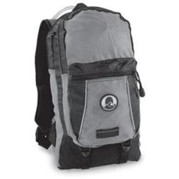 Stansport 1069-20 2L Hydration Back Pack