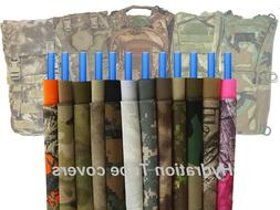 Hydration Pack Drink Tube Hose Cover Sleeve ... for Water Bl