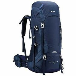 Hydration Packs Camping Backpack For Hiking Climbing Skiing