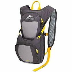 Hydration Packs Quickshot 70 Backpack With 2L BPA Free Bladd