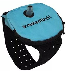 Hydrosleeve Package - Armband Hydration System for Runners a