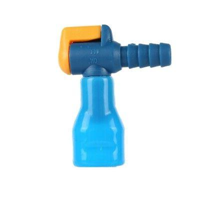 hydration pack replacement spare bite valve nozzle