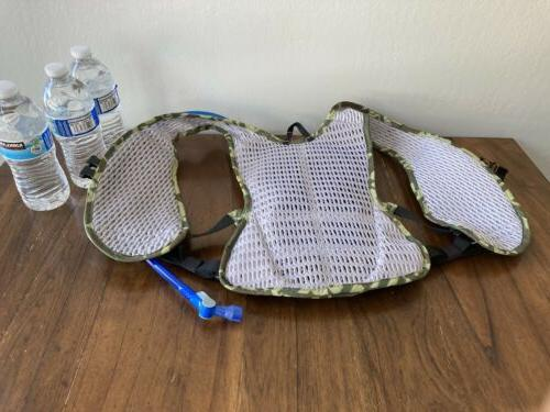 Hydration Pack -