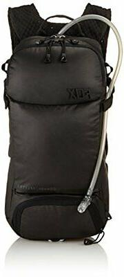 Fox Convoy Hydration Pack 3 Liter Black
