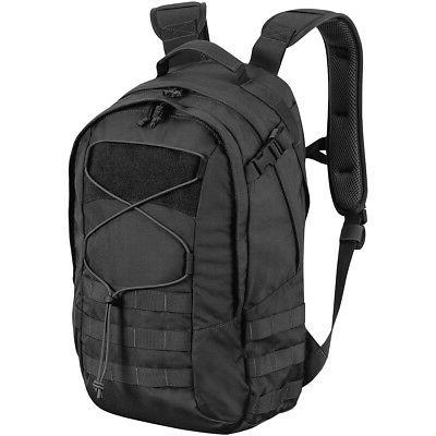 edc pack 21l tactical police security backpack