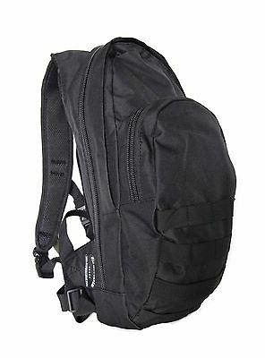 hank s surplus military tactical hydration backpack