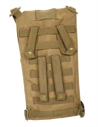 Condor Tactical Insulated Carrier Pack