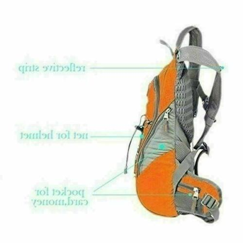 Hydration Bladder for Running Cycling Camping Outdoor