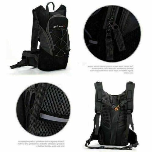 Hydration Backpack Bladder for Running Hiking Cycling Outdoor
