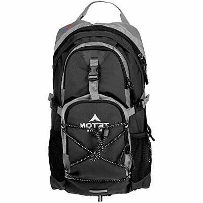 oasis 1100 hydration pack free 2 liter