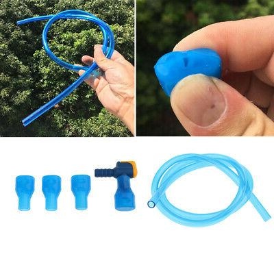 replacement hydration pack drinking hose pipe bite