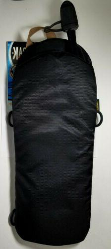 CamelBak 2L Hydration Material New!