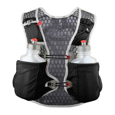 unisex alpha 3 0 hydration pack water