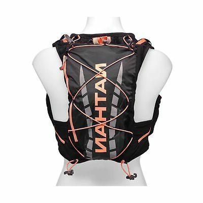 Nathan Pack/Running Vest with 2L Water Bladde...