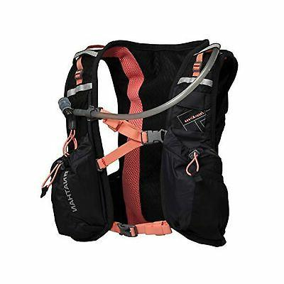 Nathan Hydration Vest 2L Water