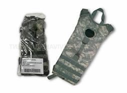 Military Army Molle 3L Hydration System Carrier Backpack NO
