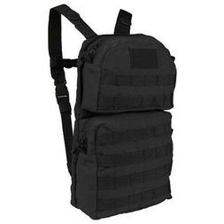 Molle HYDRATION Carrier BACK-PACK 2.5L Bladder Water TPU - B