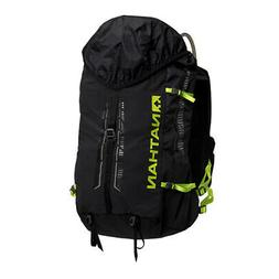 Nathan Sports Journey 25L FastPack Hydration Backpack - NS45