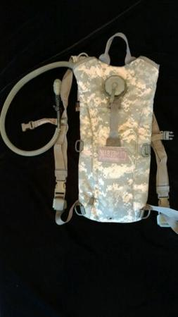 NEW Camelbak Maximum Gear 3L Thermobak 3L Assorted Camo/Digi