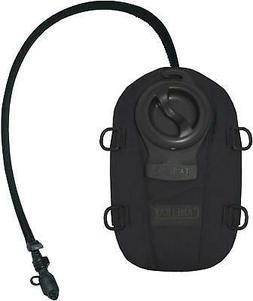 NEW Camelbak Pakteen 50 oz 1.5L Compact Hydration Pack 76050