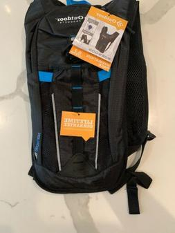 OUTDOOR PRODUCTS - Norwood 6.7 liter Hydration Pack Backpack