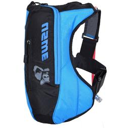 USWE Ranger 4 Blue Hydration Pack 4L Capacity 2040503