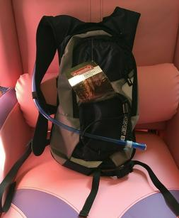 Coleman Reveal 8 Liter Hydration Backpack
