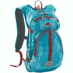 OZARK TRAIL - 23L Riverdale Hydration Backpack