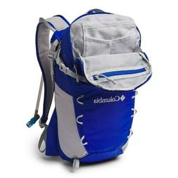Columbia Shadow Falls II 15L Hydration Pack  New...