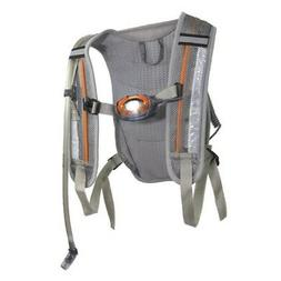 GoMotion Synergy Hydration Lightvest with Water Bladder