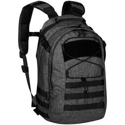 Helikon-Tex EDC Pack 21L Tactical Backpack MOLLE Hydration M